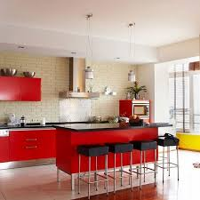 which colour should be used in kitchen which colours should you use in your kitchen delicious