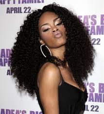big curly hair weave indian remy hair
