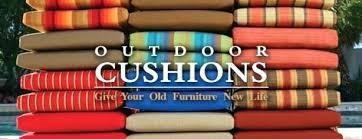 Custom Patio Chair Cushions Lovely Custom Patio Cushions Or Custom Replacement Cushions 42