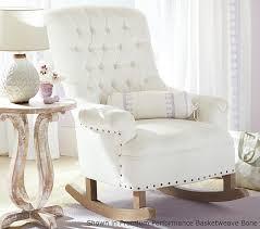 nursery rocking chair with ottoman nursery rocking chairs with ottoman relaxing life