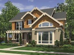 4 bedroom craftsman house plans 190 best floor plans images on architecture