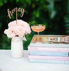 Coffee Table Books Coffee Table Books For Spring Fashionable Hostess Fashionable