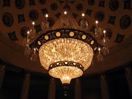 gorgeous most popular chandeliers 6 types of most popular crystal