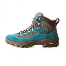 womens boots brisbane buy shoes hiking boots australia in store at k2