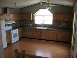 243 hunters hollow sunken kitchen 1999 skyline mobile