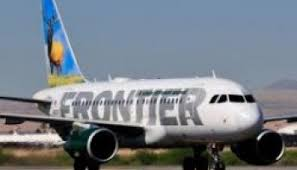 carry on fee allegiant air offers free perks for military ecoxplorer
