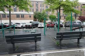 Rachel Carson Playground