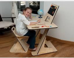 take a peek inside the socialite family home desks cnc and woods