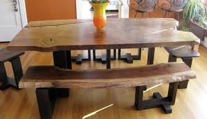 wrought iron kitchen table pleasing sample of diy kitchen counters from rustic wood kitchen