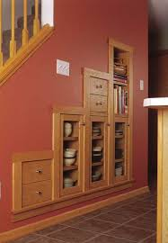 curio display cabinet plans 23 best curio cabinet plans display cabinets images on pinterest