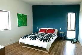 modele de peinture pour chambre adulte modele peinture chambre couleur de peinture pour une chambre modele