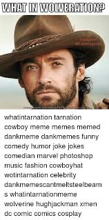 Meme Generator For Instagram - what in wolverationed instagram bregman download meme generator