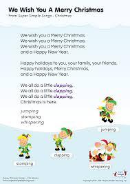 lyrics to o christmas tree christmas lights decoration