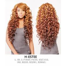 21 tress human hair blend lace front wig hl angel r b collection 21 tress 100 human premium blended human hair wig