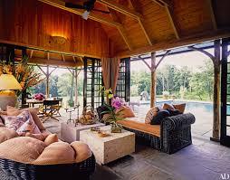 cheap home decor nyc celebrity homes khloe kardashians new dream home in california a