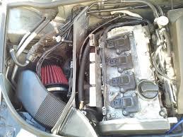 turbo audi a4 1 8 t metalman s 1 8t frankenturbo f4h l f21 build thread