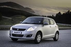 new suzuki swift 1 2
