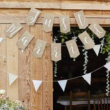 wedding banner sayings ceremony signs and sayings buy online directional wedding signs