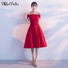 online get cheap tea dress junior aliexpress com alibaba group