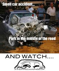 Lebanese Memes - lebanese memes car accidents in lebanon a separate state of mind