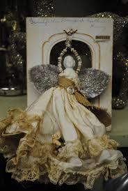 450 best spun cotton images on pinterest victorian christmas