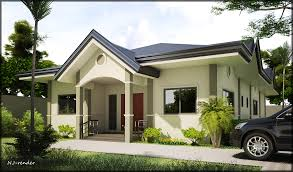 single story house designs single storey house designs home design