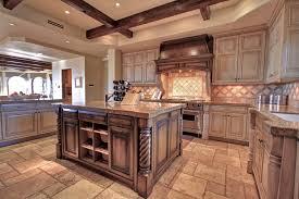distressed kitchen island kitchen distressed kitchen cabinets inspirational kitchen