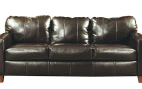 favored model of sofa beds new york as cindy crawford sofa in