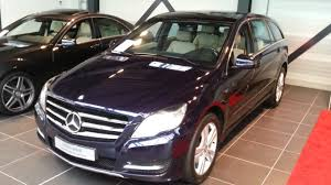mercedes 2014 review mercedes r class 4 matic 2014 in depth review interior
