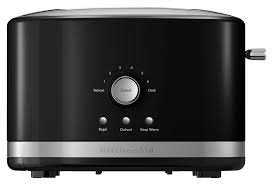Toaster Black Friday Deals Toasters Small Kitchen Appliances Best Buy