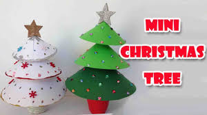 easy handmade christmas decorations cheminee website