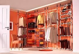 Wardrobe Organization Wardrobes Wardrobe Organizing Ideas Diy Wardrobe Organising