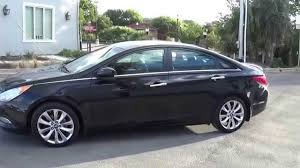 black on black hyundai sonata black 2013 hyundai sonata limited