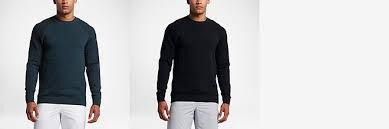 nike pullover sweater s sweaters nike com