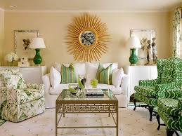 two tone living room walls appealing choosing dining room paint