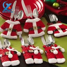 discount black santa claus ornaments 2018 black santa claus