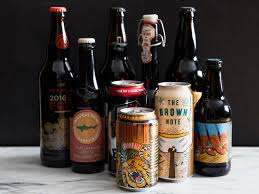 the non judgmental guide to getting seriously into tea serious eats why brown ale is back plus 9 to try