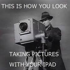 Photography Meme - 57 best photographer memes images on pinterest hilarious funny