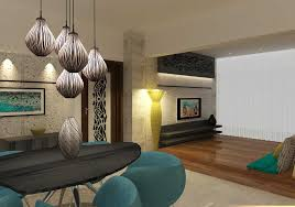 small apartment interior design small apartment interior