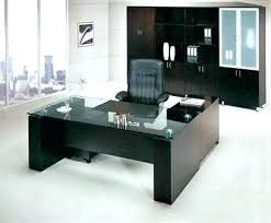 Home Office Furniture Ta Executive Desk Office Furniture Desks For Sale Rich X