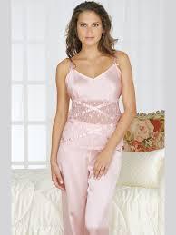 schweitzer linen bonnie luxury nightwear schweitzer linen