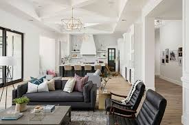 white interiors homes 10 reasons to white interiors pufik beautiful interiors