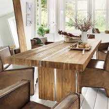 Esszimmertisch Rund Antik Nauhuri Com Esstisch Holz Massiv Antik Neuesten Design