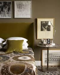 olive green paint color u0026 decor ideas olive green walls