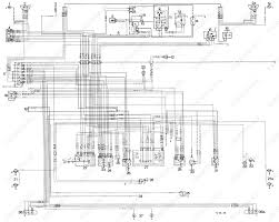 ford cortina wiring diagram ford wiring diagrams instruction