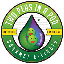 2 peas in a pod two peas in a pod gourmet e liquid