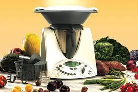 petit appareil electrique cuisine le cocooning et l engouement pour la gastronomie à domicile ont