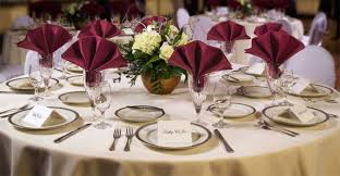 wedding table linens specializing in linens for your wedding day sohn linen