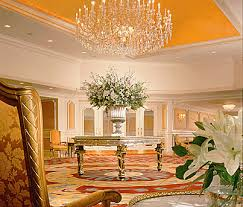Wedding Venues Long Island Ny The Garden City Hotel Weddings Venues U0026 Packages In Long Island Ny