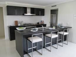 kitchen benchtops kembla kitchens